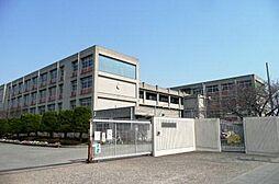 東神吉南小学校