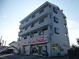 北条町駅 3.5万円