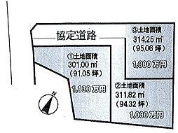 No2区画
