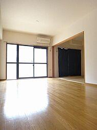 デイライト山田[301号室]の外観