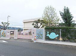 勝原幼稚園 9...