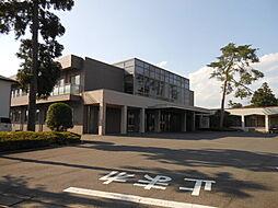 埼玉江南病院 ...