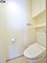 トイレ パレス...
