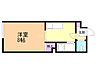 間取り,1K,面積19.44m2,賃料2.5万円,札幌市営南北線 北24条駅 徒歩8分,,北海道札幌市北区北二十八条西3丁目2番10号