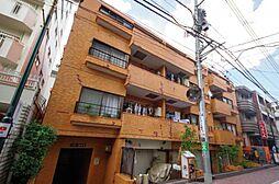 駅歩3分プラザ高円寺