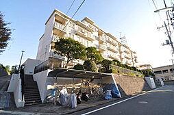 フォンテーヌ江田