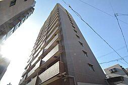 will Do 太閤通[15階]の外観