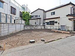 一戸建て(狭山ヶ丘駅から徒歩9分、120.06m²、2,580万円)