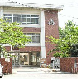 中学校箕島中学...