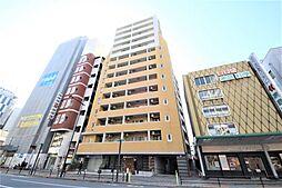 ライオンズマンション八王子シティ壱番館