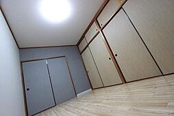 JR高崎線 吹上駅 徒歩8分の賃貸アパート