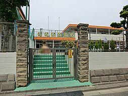 小川幼稚園11...
