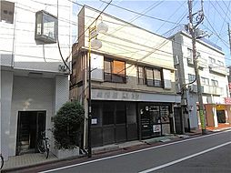 蒲田駅 2.8万円