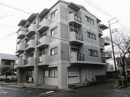 メゾンINAKOI[302号室]の外観