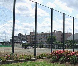 大井東中学校 ...