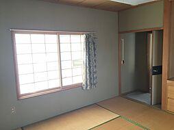 2階和室(8帖...