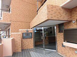 ライオンズマンション港南中央第3