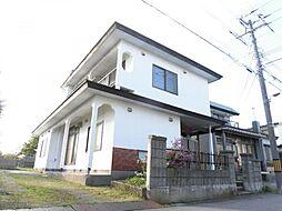 北海道函館市昭和4丁目9-5