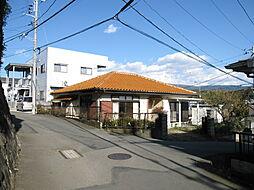 静岡県三島市徳倉797-12