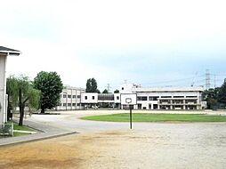 船橋中学校 1...