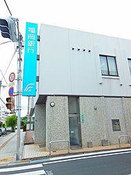 福岡銀行 直方...