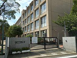 武庫南小学校