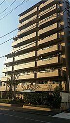 イトーピア桜山マンション