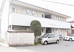 シャンポール豊井[2-C号室]の外観