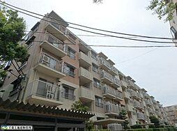 海浜コートビレジ2号棟 中古マンション リフォーム完了