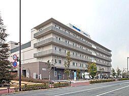 武蔵村山病院 ...