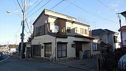 千葉県船橋市三咲8丁目18-