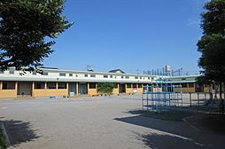 杉の子保育園 ...
