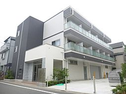 高島平駅 6.3万円