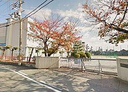 三国ヶ丘中学校