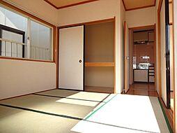 和室(イメージ...