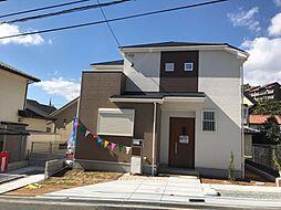 園田駅 2,380万円