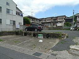 一乗寺駅 1.1万円