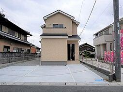 奈良県橿原市新口町