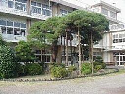 川越第一小学校...