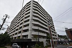 ベリスタ衣笠駅前 壱番館