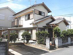 三重県松阪市駅部田町709-5