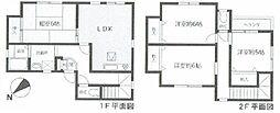 神奈川県横浜市磯子区杉田7丁目2-1