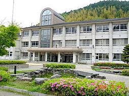 初瀬小学校