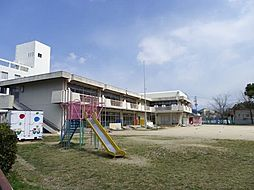 氷丘幼稚園…約...