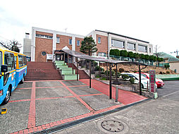 桜美林幼稚園