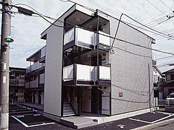 相模大塚駅 5.2万円