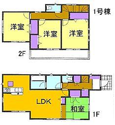 埼玉県熊谷市樋春2075-32
