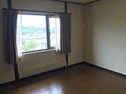 2階洋室(8帖...