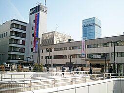 「松戸」駅 1...