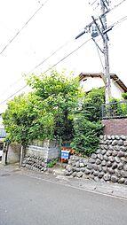 静岡県静岡市清水区草薙